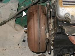 bmw e39 torque converter its not the torque converter bmw forum bimmerwerkz com