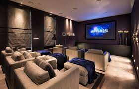 home cinema interior design uk s most expensive build property on the market for 22million