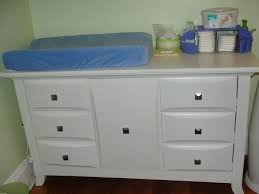 corner baby changing table badger basket diaper corner changing table white walmartcom corner