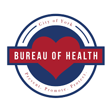 bureau york bureau of health overview city of york pennsylvania