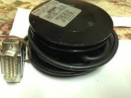 ebay id fluke l store blog ophir laser sensor 30a sh v1 1z02604