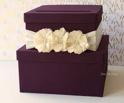 wedding money gift ideas wedding card box ideas for fall in regaling i am currently working