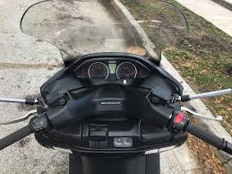 2009 suzuki burgman in florida for sale used motorcycles on