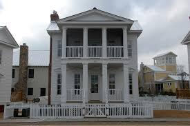 Katrina Homes Katrina Cottage Homes Traditional Exterior Atlanta By