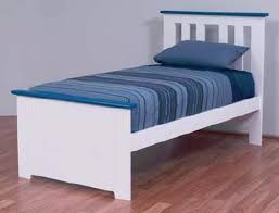 Boys Bed Frame Boys Bed Frame Federation Boys Bed Frame Boys Bed For Sale For Bed
