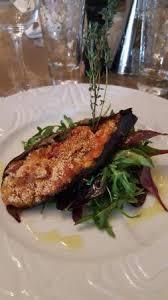 cuisine esprit cagne excellent atmosphere food service review of le jardin