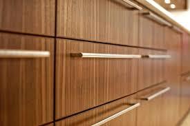 How To Make A Kitchen Cabinet Door Barnwood Cabinet Door Rustic Cabinet Doors Rustic Cabinet Doors
