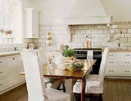 Kitchen Remodels With White Cabinets by Modern Kitchen Design Ideas And Trends In 2015 2016