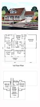 cape cod style floor plans cape cod house plans with attached garage internetunblock us