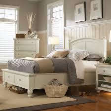 aspen cambridge bedroom set cambridge bedroom set humble abode