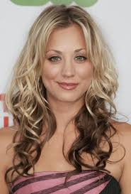 83 best kaley cuoco images on pinterest kaley cuoco big bang