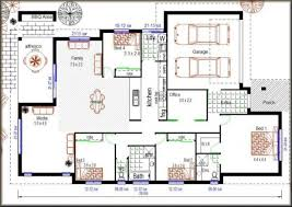 house layout modern 4 bedroom house layout amusing designs 79 with additional