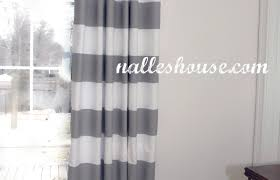 Lime Green Striped Curtains Curtains Metropole Voile Curtain Panel Green Amazing Green