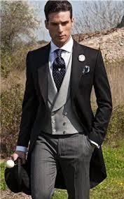 Wedding Dress Man The 25 Best Morning Suits Ideas On Pinterest Wedding Morning