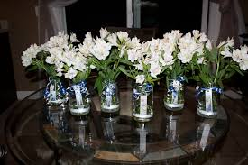 easy graduation centerpieces ideas about images of simple and party decorations with