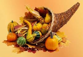 thanksgiving basket project s episcopal church in