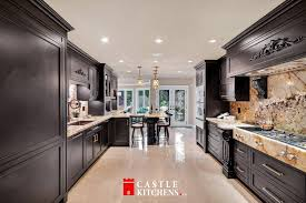 custom kitchen cabinets markham kitchen renovation and remodeling contractors toronto
