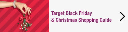 super target black friday the super nes classic edition is coming to best buy on friday 9 29