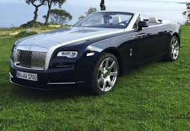 roll royce green rent rolls royce dawn hire rolls royce dawn all pictures and price