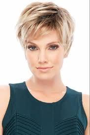 hair cuts for thin hair 50 50 gorgeous hairstyles for thin hair hair motive hair motive