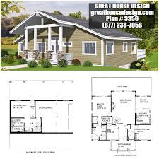 custom house design 96 best standard 2x6 framed homes by great house design images on