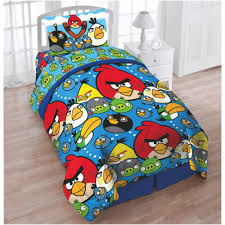angry birds comforter walmart com