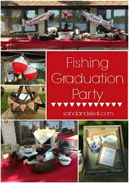 42 best graduation party ideas images on pinterest graduation