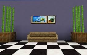 minecraft home decor redecor your interior design home with amazing cute minecraft
