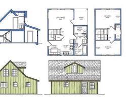 custom house plans decorative small house plans with loft lofts bathroom floor living