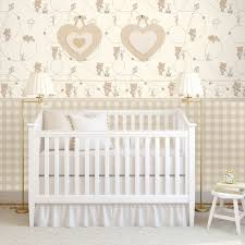 Bandq Bedroom Furniture Decor Children S Wallpaper Wall Diy At B Q