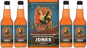 jones soda wiz s energizing elixir archives chew boom