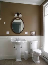 painting bathroom ideas bathroom ideas paint spurinteractive