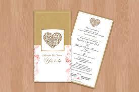 Wedding Invitation Cards In Nigeria P U0027n U0027b Portfolio