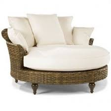 Chaise Lounge Houston Cool Chaise Lounge Modern Lounges Allmodern 9 Best 25 Longue Ideas
