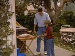 home improvement 2x06 the haunting of house part 2 home