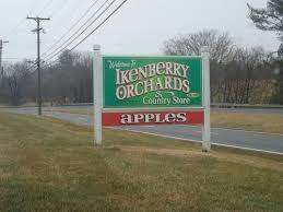 Apple Barn Troutville Va 16 Best Travel Roanoke Va Images On Pinterest Blue Ridge