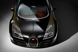 bugatti veyron top speed bugatti veyron grand sport vitesse black bess headed to beijing