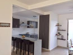 condominium houses for rent in playa del carmen sandy jimenez broker