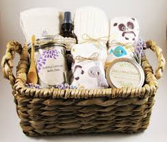 expecting gift gift for new and baby gift new gift basket