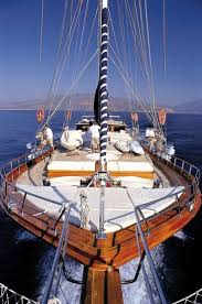 109 best floats your boat sail images on pinterest sailing ships