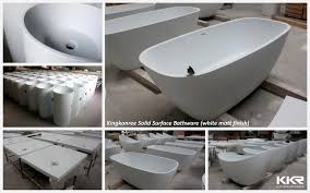 Small Size Bathtubs Acrylic Small Size Corner Bathtub Dimensions Buy Corner Bathtub