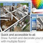 home design story quests home design story game free online inspirational how to get