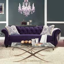 homesense home decor remarkable homesense sectional sofas also small home decor