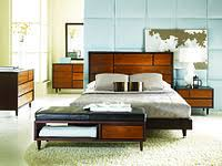 List Of Furniture Types Wikipedia - Bedroom furniture types