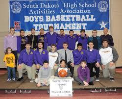south dakota high activities association state chionships
