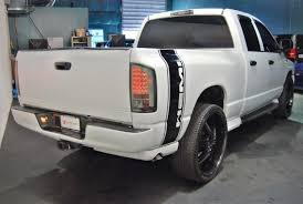 2014 ram 1500 tail lights dodge ram 1500 questions why does my brake lights turn on by