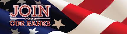 Veterans Affairs Help Desk Jobs At Odva Oklahoma Department Of Veterans Affairs