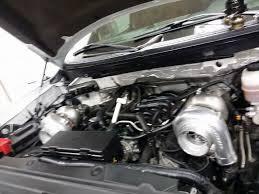ford ranger turbo kit on3 coyote f150 turbo kit ford f150 forum community of