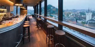 Baden Baden Restaurant Torre In Baden Ausgezeichnete Restaurants Bars Take Aways