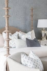 coastal bedding ideas buythebutchercover com